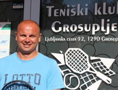 Marko Škrjanc